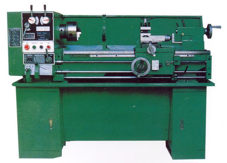 机床设备维修的方法和记录内容