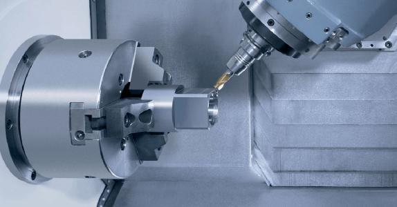 提高磨床维修水平的有效方法