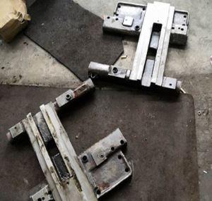 数控机床维修
